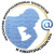logo_ru кибер